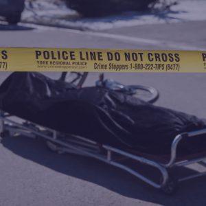 homicide-home-1