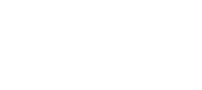 Victim Services of York Region | Contact Us